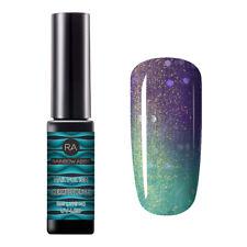 Thermo Nagel UV Soak Off Nagellack Nails Gel Polish Farbwechsel Color Change 8ml