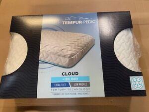 Tempur-Pedic Tempur-Cloud Cool Standard Bed Pillow - Tempurpedic (NEW)