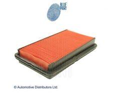 ADH22221 Filtro aria (MARCA-BLUEPRINT)