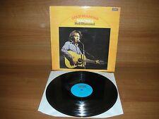 Neil Diamond : Gold Diamond - Vol. 2 : Vinyl Album : London Records : ZGM 134