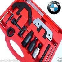 Timing Tool Kit BMW Diesel Engines**M41**M51**M47**M57 **TU**T2** E34 to E93**
