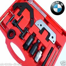 Timing Tool Kit BMW Diesel Engines**M41**M51**M47**M57 **TU**T2** E34 to E93**