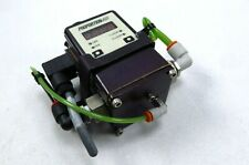 Proportion Air Pa294 C Pressure Control Valve