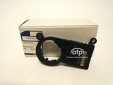 FORD 98AP15607AB / 1040813 IMMOBILISER BRAND NEW BOXED