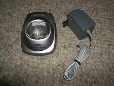 Pqlv30042Zam Panasonic remote base wP = Kx Tga560M Tg5432M Tg5632M charger phone