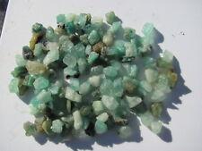 RARE Lot Emerald/ Columbia  52 grams !!!NICE!!!!