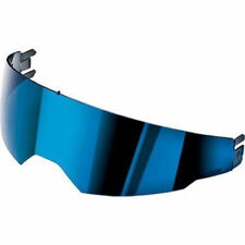 AGV Internal Sun Visor Shield Horizon/Skyline/Stealth-SV/S4-SV (Iridium Blue)