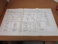 s l225 1976 ford pinto wiring diagram wiring diagram libraries