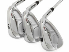 PING Golf Iron Sets