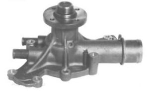 WATER PUMP FOR FORD LTD 5.0 V8 DF (1995-1996)
