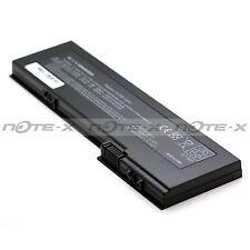 Batterie Compatible Pour HP EliteBook 2740P 10.8V 5200mAh