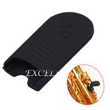 Saxophone Thumb Rest Saver Cushion Pad Cover For Sax Thumb Hook Finger Rubber