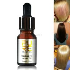 100% PURC Moroccan Pure Argan Oil For Hair Care Face Body Skin Treatment 10 ml