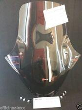Windschutzscheibe Suzuki Burgman 250-400cc K7 Art.22656 Bildschirm