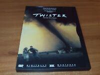 Twister (DVD, Widescreen/Full Frame 2009)