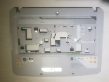 Touch pad Acer Aspire 5520 5520g Scocca Acer Aspire 5520 5520g