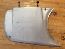 HOBART Meat Slicer 1812/1912 Gauge plate assembly part# 124768