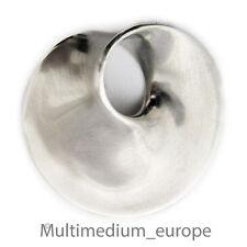 GEORG JENSEN Anhänger Silber Torun silver Möbius pendant Denmark 🌺🌺🌺🌺🌺