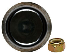 Suspension Ball Joint fits 1968-1975 Volvo 142,144,145 164 1800  ACDELCO PROFESS