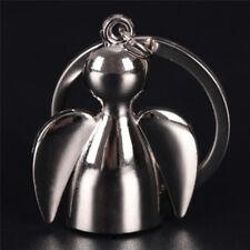 Dolls Keychain lovely Angel keyrings Woman Bag Charm Car Key Rings Chain ExoticH
