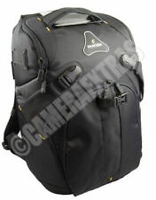 Polyester Backpacks Camera Lens Cases, Bags & Covers
