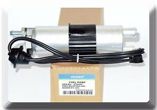 FP7901-030  In Line Electric fuel pump Fits:Mercedes  C230 C280 C36 AMG CLK320