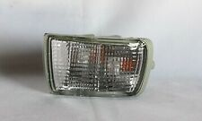 03-05 Toyota 4 Runner w/o Daytime Running Light Signal Light Driver Left