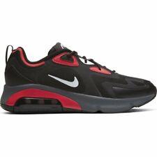 Nike Air Max 200  Zapatillas Negro Hombre