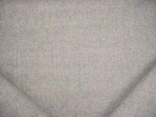 2-1/4Y Zoffany Zmal331069 Malin Flint Chenille Drapery Upholstery Fabric