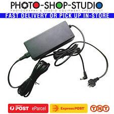 Yongnuo Video LED Light AC Power Adapter for YN-900 with Australian Plug