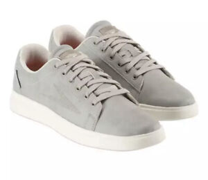 Speedo Men's Grey Hybrid Lightweight 360 Drainage Water Shoes Sz. 10 NEW 7749209