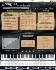 Pianoteq Steingraeber & Sohne E-272 Grand Piano Add-On eDelivery JRR Shop