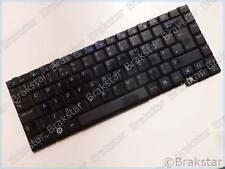 Clavier Keyboard HS CNBA5902 Samsung RV511 R60 R70 RC720