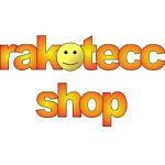 rakotecc-shop