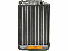 For 1997-1998 Toyota Camry Heater Core Spectra 49675NR HVAC Heater Core