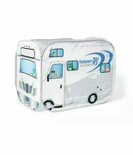 Toy Story 4 Pop Up RV Tent ~ NEW