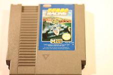 Nintendo NES TURBO RACING NES-44-UKV PAL 1988 (juego Solamente)
