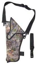 price of Bandolier Holsters Travelbon.us