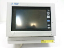 Spacelabs Healthcare Model 90309 Patient Monitor No Power Supply