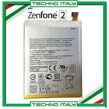 BATTERIA ASUS C11P1423 2500mAh per ZENFONE 2 ZE500CL CAPACITA' ORIGINALE