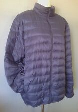 *XL* Uniqlo Men Japan Technology Ultra Light Premium Down Jacket Coat Puffer Top