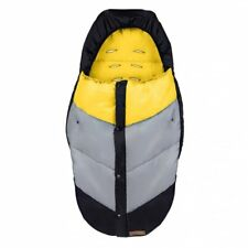 Mountain Buggy Sleeping Bag Foot Muff in Cyber Brand New!! Free Shipping!!