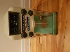 Mettler Balance H6T High Precision