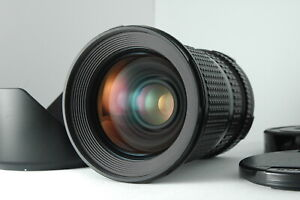 [Almost MINT] SMC PENTAX 67 ZOOM 90-180mm f/5.6 for 6x7 67 67II from JAPAN F62