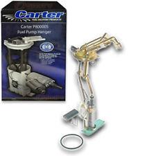 Carter P80000S Fuel Pump Hanger for 19111396 25028611 EP386 E3621S HP10000 kr