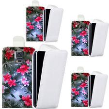 Étuis, housses et coques métalliques Samsung Samsung Galaxy S6 edge pour téléphone mobile et assistant personnel (PDA)