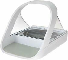 New listing Sure Petcare -SureFlap - SureFeed - Microchip Pet Feeder - Mpf001