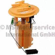Sendeeinheit, Kraftstofftank PIERBURG 7.02701.53.0