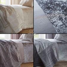 Duvet Cover Luxury Bedding Sets & Duvet Covers