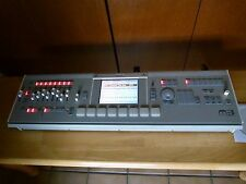 Korg M3M Superb Workstation Sampler EXpanded! Manual, CDs, Sound Library